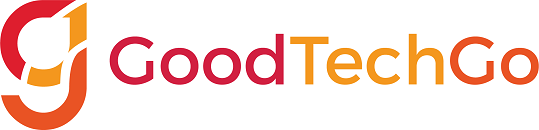 GoodTechGo – Tech For Good